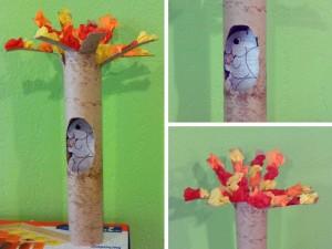 paper-towel-roll-craftspreschool-crafts-for-kids---paper-towel-roll-fall-tree-craft-slqwxq6l