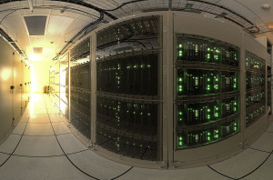 1024px-Wide-angle_view_of_the_ALMA_correlator