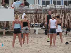 nature_crowd_instructor_279121_h
