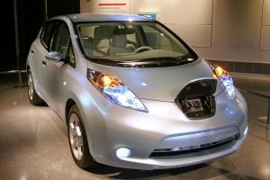 atuo-atutomobile-electric-417402-h