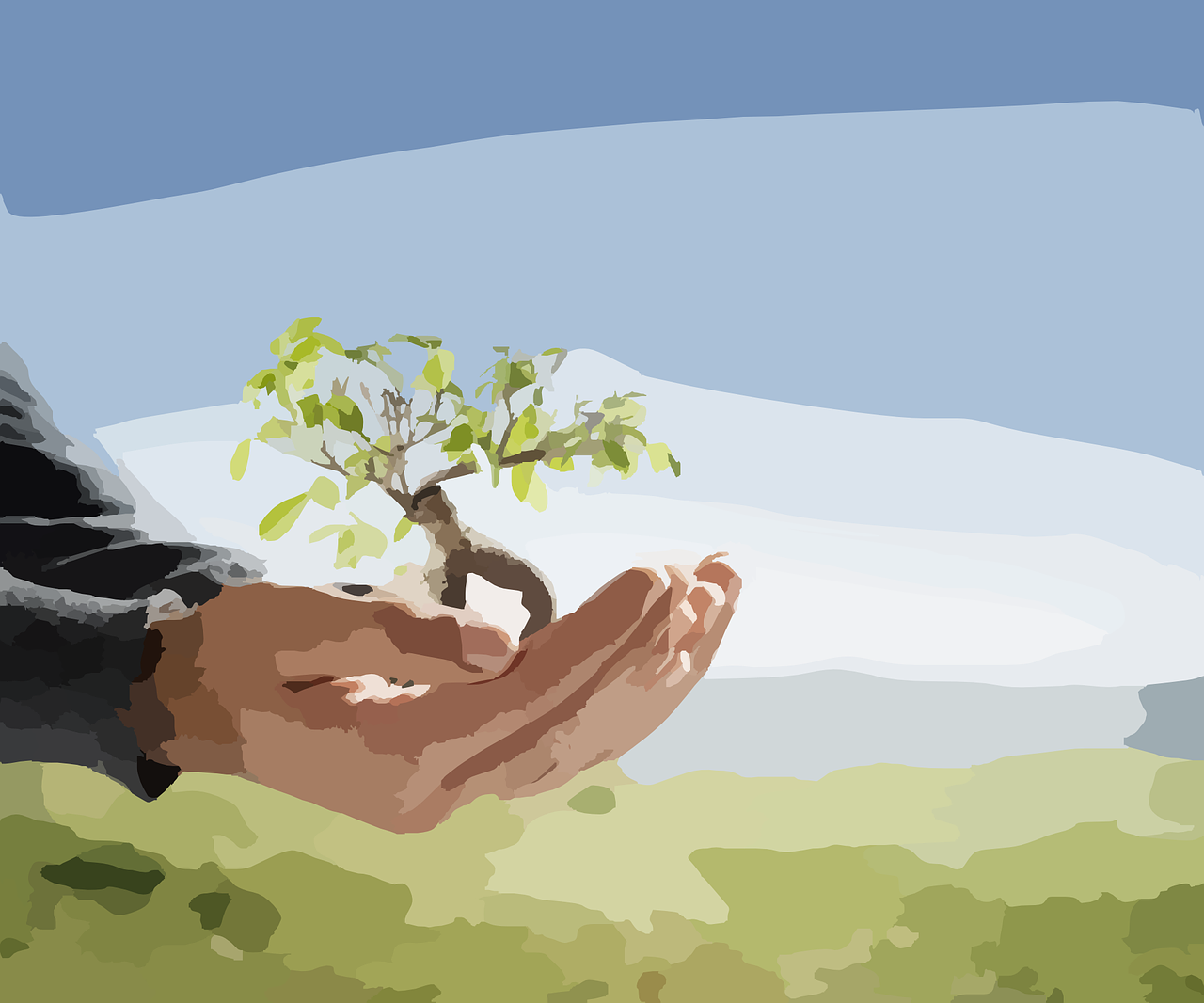 10 Things You Should Do To Promote Sustainability