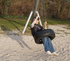 playground-286735_1920