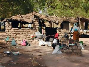africa-205218_1280