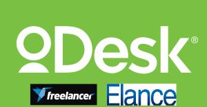 oDesk-Logo-on-Greeen_1200px