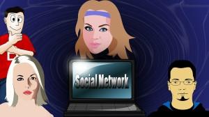 social-245646_1280