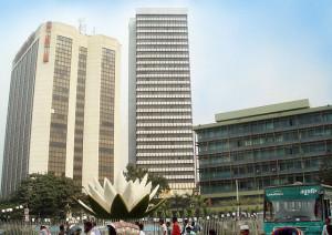 640px-Bangladesh_bank