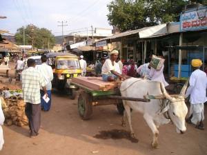 india-310_1280