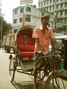 rickshaw-320581_1920