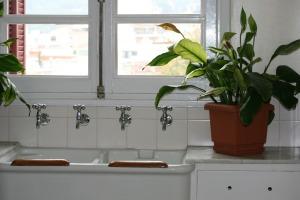 kitchen-sink-212854_1280