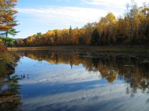 lake-432019_1280