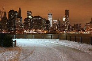 new-york-86352_1280
