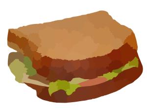 sandwich-312447