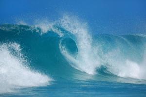 wave-surf-ocean