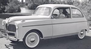 Soybean_Car_1941