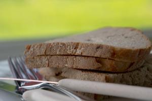 bread-451553_1280