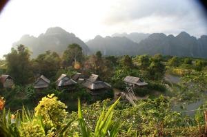 laos-61895_1280