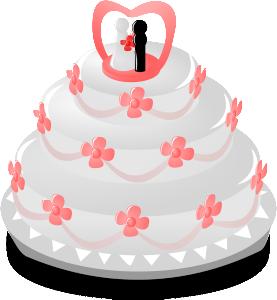 wedding-cake-152056_1280