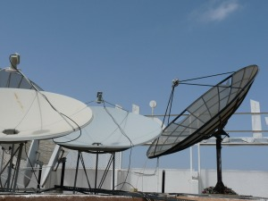 antenna-233349_1280