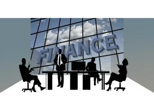 finance-437510_1280