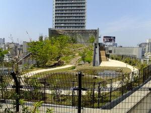 640px-Meguro_Sky_Garden_20130506_006