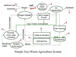 Simple_ZWA_system_small