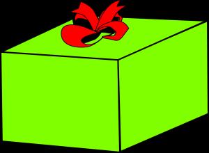 box-46813_1280