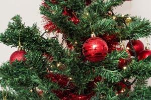christmas-560337_1280