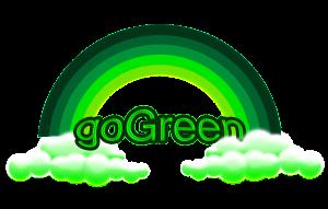 go-green-496659_1280