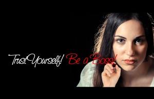 boss-556119_1280