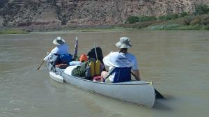 canoeing-603485_1280