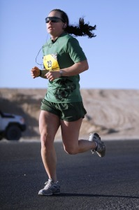 runner-579328_1280