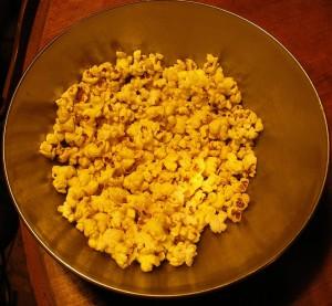 popcorn-627724_1280