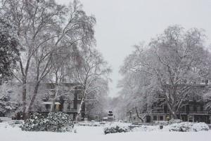 snow-672269_1280