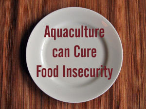 AquaFoodSecurityBlog