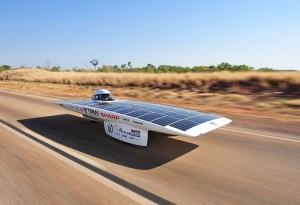 800px-Solar_Car_Tokai_Challenger