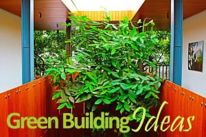 GreenBuildingBlog