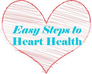 HeartHealthBlog
