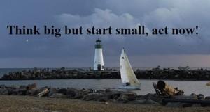 lighthouse-746278_640
