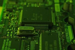 circuitry-389107_1280