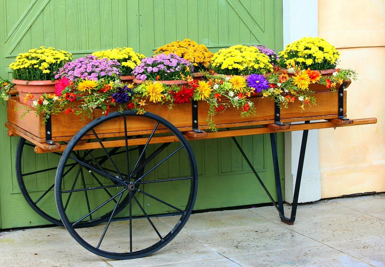 flower-cart-58418_1280