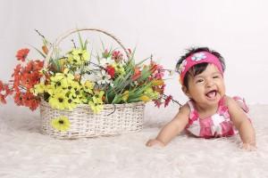 happy-848072_1280