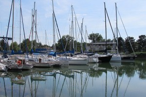 sailing-boats-829387_1280