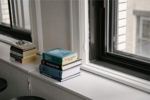 books-698422_1280