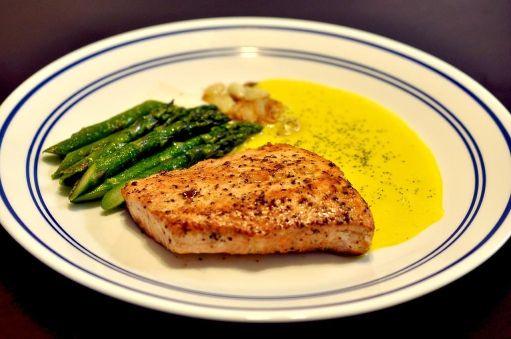 salmon-518497_1280