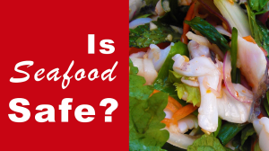 seafood blog
