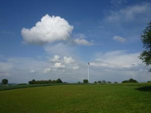 wind-vane-352239_1280
