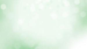 Green-Bokeh-1024x576