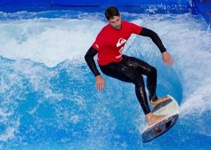 surfing-817959_1280