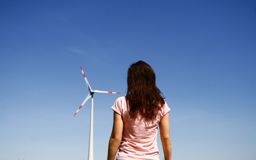 renewable energy vs fossil fuels debate