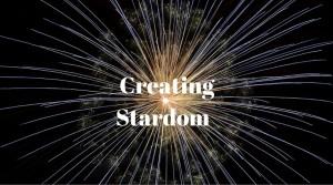 create Stardom for